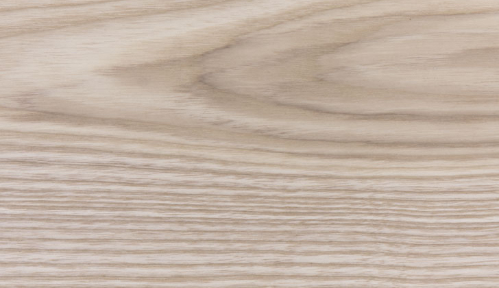 Artistic White Ash sample